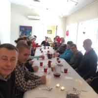 Nylanne Selskap_5727