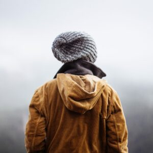 man-person-winter-photography-statue-coat-101222-pxhere.com